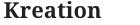 headline_Kreation